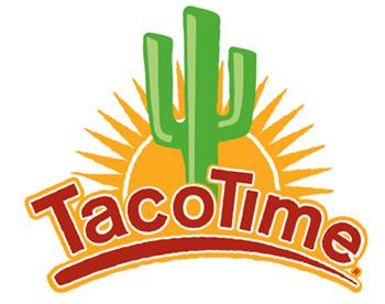 Taco Time, Brigham City